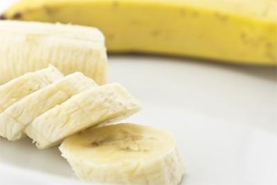 бананы против инсульта, профилактика инсульта