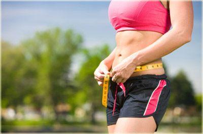 диеты противопоказания, диеты и здоровье, диеты вред