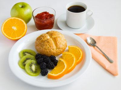 долговременная диета, принципы правильного питания