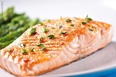 кетогенная диета советы, кетогенная диета противопоказания