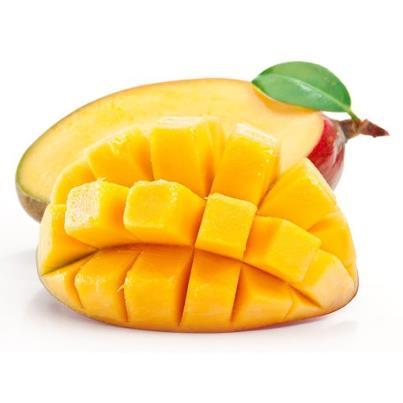 манго полезно, манго влияние на здоровье