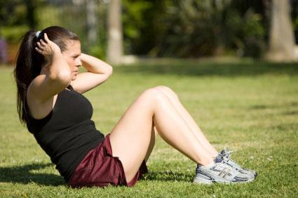 мотивация диета, как заставить себя похудеть