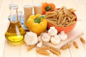 оливковое масло по утрам, полезность оливкового масла