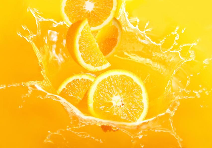 соковая диета, диета из тыквенного сока